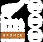 Qualmark-Bronze.png