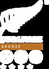 Horizontal Qualmark 4 Star Bronze Sustainable Tourism Business Award Logo-WHITE.png