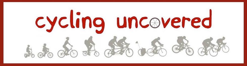 CyclingUncovered.jpg