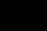Logo-5000px-Horizental-Black.png