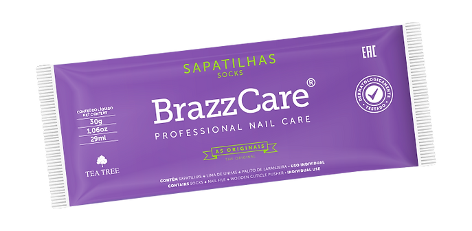 sapatilhas-brazzcare.png