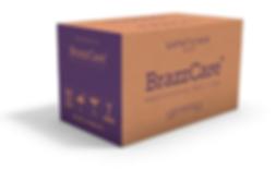 socks_produto-box.png