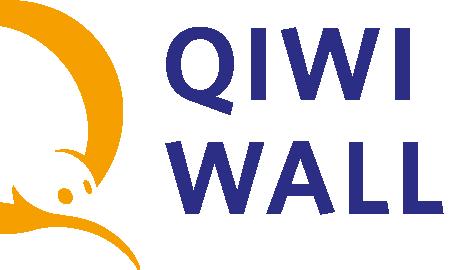 Оплата с помощью Qiwi wallet