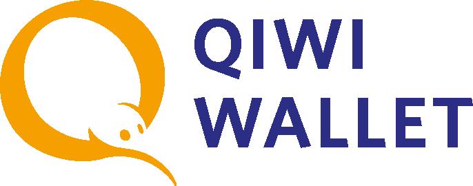 Картинки по запросу qiwi wallet