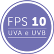 FPS-100x100.png