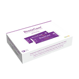 Box BrazzCare.png