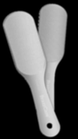 banner-lixa-object-3.png