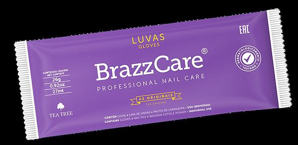 luvas-brazzcare.png