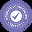 DERMATOLOGIC-100x100-1.png