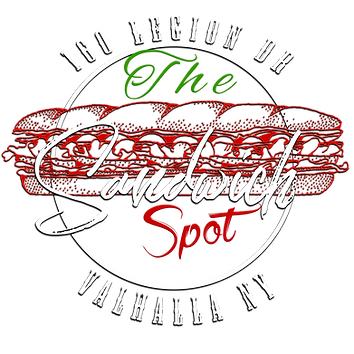 The sandwich spot Logo No.22.png