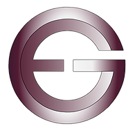 Final 08-2020 LOGO only NEW color.png