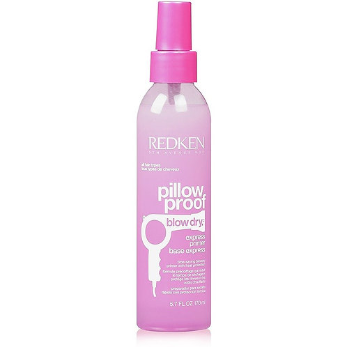 Redken Pillow Proof Blowdry Express Primer