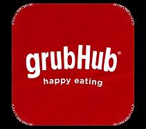 grubhub.png