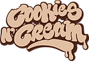CookiesNCream-Branding-Final-V6-01_edite