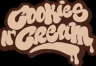 CookiesNCream-Branding-Final-V6-01_edite