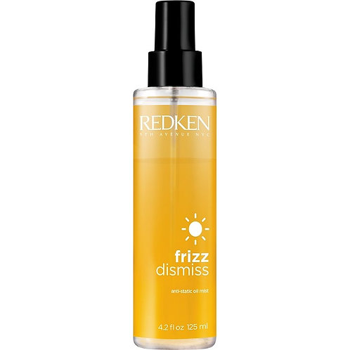 Redken Frizz Dismiss Oil Mist