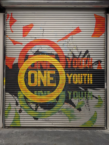 One Youth
