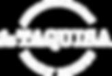 logo1500white.png