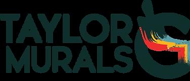 Taylor G Murals Logo FC - update.png