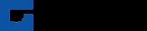 gain-express-wholesale-eu-logo.png