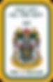 DCVFD Logo