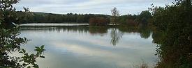 Bake lakes.jpg
