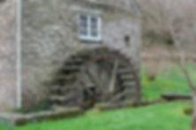 Jopes Mill 2.jpg