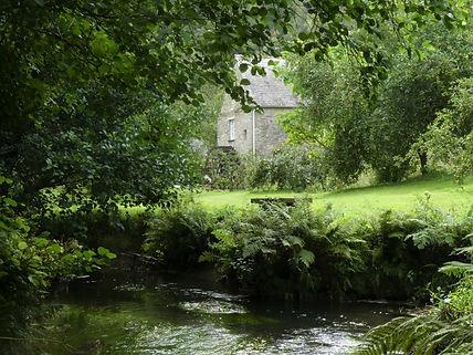 Mill from river smaller jpg.jpg