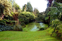 did-you-know-lost-gardens-7.jpg
