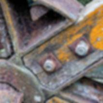 Mill Wheel.jpg