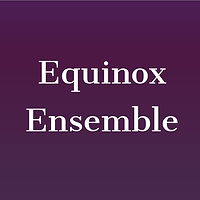 Equinox logo.jpg