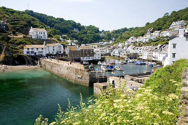 polperro-harbour-view_2 (1).jpg