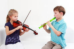 Recorder violin child.jpg