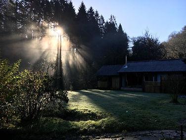 Lodge sunrise.jpg