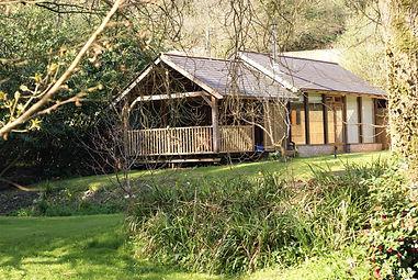 Lodge from across river smaller.JPG