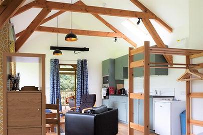 Lodge 5 (2).jpg