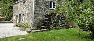 Mill wheel strip 3.jpg