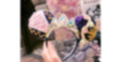 IMG_0359_edited.jpg