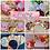 Thumbnail: Custom Order Ears