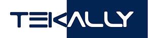 Tek Ally Simple Logo w Outline.jpg