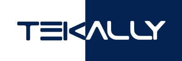 Tek Ally Logo w_o Outline.jpg