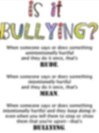 Is it Bullying.jpg