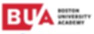 BUA logo.png