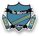 Melrose School.jpeg