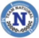 Team_National_IMD_Logo.jpg