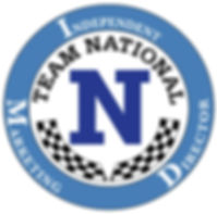 Team_National_IMD_Logo.jpg