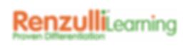 Renzullli Logo.png