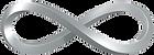 Infinity%20symbol_edited.png