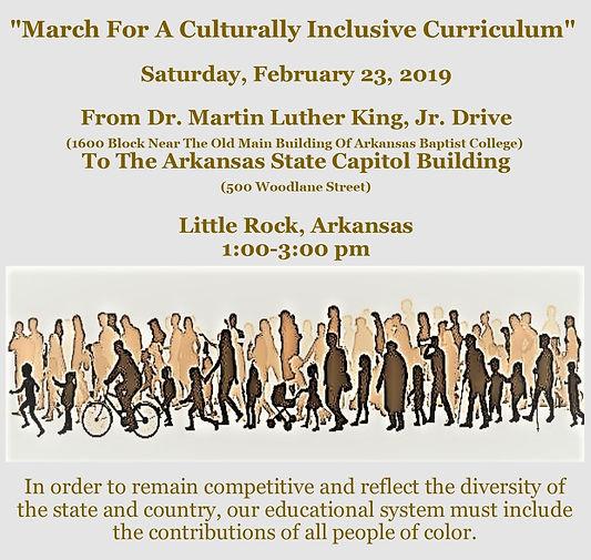 March_For_A_Culturally_Inclusive_Curricu