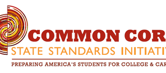 America's Education Status: Common Core State Standards Initiative